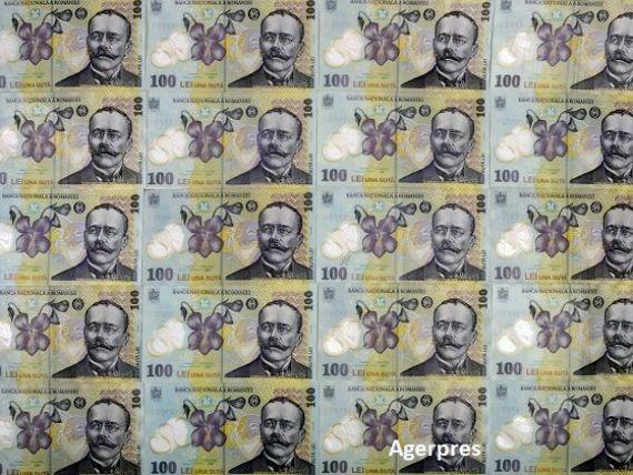 Ordonanța pentru fondul suveran ar putea intra în ședința de Guvern, dacă primește toate avizele. Teodorovici: Ministrul Energiei nu a semnat încă
