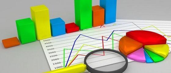 Avertismentul oamenilor de afaceri: România riscă să intre în recesiune. Economia nu va creşte cu 5,5%, aşa cum îşi propune Guvernul