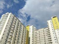 Apartamentele în România s-au scumpit mai puțin decât în restul Europei. Țara vecină în care prețurile au explodat