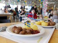 Vânzările IKEA în România au crescut cu peste10%. Ce produse au preferat românii și câte chifteluțe suedeze au mâncat