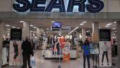 Gigantul american Sears a cerut plasarea sub protecția legii falimentului, pentru datorii de peste 11 mld. dolari