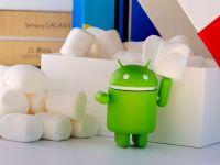 """Telefoanele cu Android vândute în Europa s-ar putea scumpi, după ce Comisia Europeană a """"pedepsit"""" Google"""