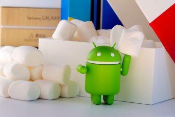 Telefoanele cu Andriod vândute în Europa s-ar putea scumpi, după ce Comisia Europeană a  pedepsit  Google