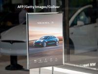 Prima fabrică Tesla din afara SUA. Musk vrea să înceapă producţia vehiculelor electrice Model 3 în Shanghai, până la sfârşitul anului