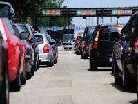 Noua taxă auto: Cele două variante analizate de Guvern