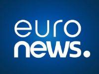 Euronews îşi deschide prima franciză în Albania