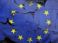 Un ministru propune crearea unui  imperiu european , care să țină piept Statelor Unite și Chinei.  Este prima dată după 1957 când UE poate să dispară