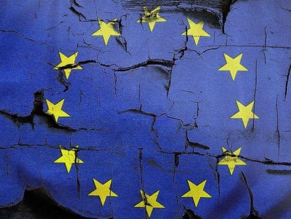 Un nou  exit  în UE. Oaia neagră a Europei ar putea ieși din blocul comunitar. Tusk:  Riscul este mortal de serios