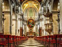 Curtea de Justiție UE cere Italiei să recupereze taxe de miliarde de euro datorate de Biserică