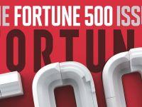 Un om de afaceri din Thailanda cumpără revista Fortune cu 10 mil. dolari, în numerar