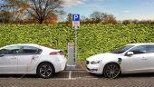 Românii vor mașini electrice. Banii din programul Rabla Plus s-au terminat pentru prima dată în istorie. Bugetul, suplimentat cu 15 mil. lei