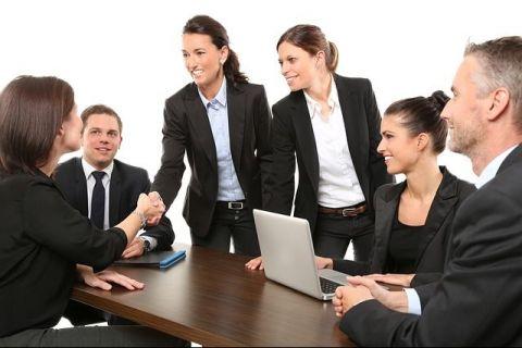 Topul celor mai doriți angajatori din România. Care este cel mai important criteriu pentru români atunci când acceptă un job