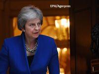 Încă un eșec în negocierile pentru Brexit. Nu există soluție pentru frontiera irlandeză