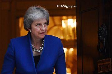 Theresa May, în fața unui vot de neîncredere în Parlamentul britanic, după ce a amânat votul pe acordul pentru Bexit