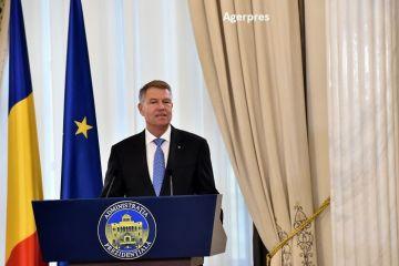 Iohannis a promulgat bugetului asigurărilor sociale de stat:  Pensionarii nu trebuie să sufere din nou din cauza incompetenţei şi indiferenţei PSD