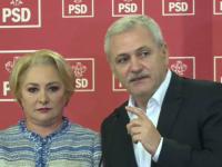 Surse: PSD vrea să conteste raportul MCV la Curtea Europeană de Justiție: România nu e  sac de box