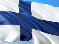 Finlanda s-a oferit să preia preşedinţia UE în locul nostru. Reacţii de la Bucureşti