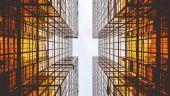 România paradoxală. Construcțiile au înregistrat cel mai rapid ritm anual de creștere din UE, dar și cea mai mare scădere în iunie, față de mai