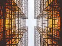 Piaţa imobiliară va înregistra în 2019 un stoc nou de proprietăţi în creştere cu 37%. Orașul în care se construiește cel mai mult