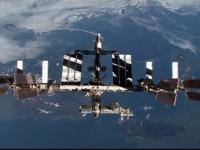 Cel mai mare și cel mai scump obiect creat de om, care orbitează Pământul, împlinește 20 de ani