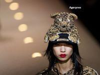 Dolce  Gabbana, acuzată de rasism în China, îşi anulează o prezentare de modă la Shanghai. De la ce a pornit scandalul