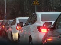 """Succesoarea Angelei Merkel critică """"cruciadele"""" împotriva mașinilor diesel: """"Interdicțiile amenință sute de mii de locuri de muncă"""""""