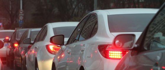 Succesoarea Angelei Merkel critică  cruciadele  împotriva mașinilor diesel:  Interdicțiile amenință sute de mii de locuri de muncă