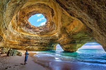O țară europeană, desemnată  Cea mai bună destinație turistică din lume , pentru al doilea an consecutiv