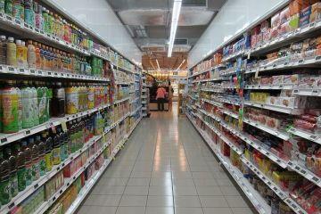 Comisia Europeană a făcut publice rezultetele testelor privind dublul standard la alimente în Estul și Vestul Europei. Ce a constatat