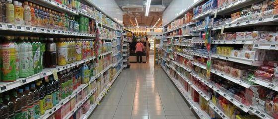 Românii, pe primul loc în Europa la sumele cheltuite pe mâncare. Ce alimente preferă și cât cheltuie lunar