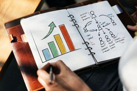 """Guvernul a aprobat a doua ediţie a programului """"Start-up nation"""". În ce condiții pot accesa antreprenorii până la 200.000 lei nerambursabili"""