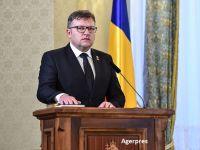 De ce a renunțat Guvernul la diferențierea salariului minim în funcție de vechime. Ministrul Muncii nu știe câți români câștigă minimul pe economie