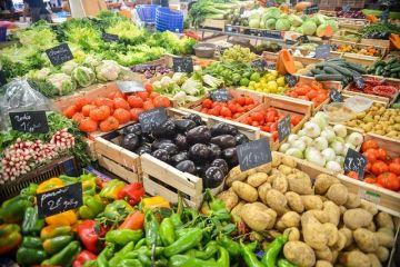 România are cele mai mici prețuri la alimente și băuturi non-alcoolice din UE. Danezii dau cei mai mulți bani pe mâncare