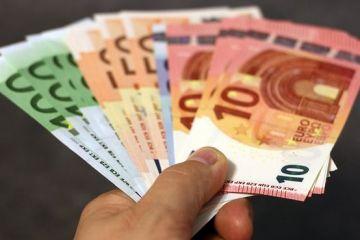 Țara preferată de români pentru joburi majorează salariul minim cu 22%. La cât ajunge de la 1 ianuarie
