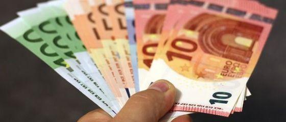Cea mai mare economie a UE majorează masiv salariile, pentru a atrage muncitori din toată Europa. La cât ar putea ajunge salariul minim