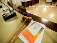 CCR amână discutarea sesizările privind Codurile penale pentru 4 iulie