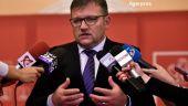 Ministrul Muncii: Îngheţarea salariilor este scenariul cel mai pesimist trimis Comisiei Europene, dar nu va fi pus în practică