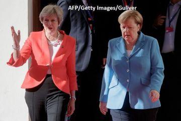 Theresa May cere Bruxellesului mai multe concesii, pentru a-și putea convinge Parlamentul să voteze acordul pentru Brexit. Liderii UE, agasați de solicitările Londrei
