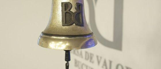 Reuters: Bursa din România a avut cea mai neagră zi din istorie, dupa noile taxe anunțate de Guvern. Erste Bank și Raiffeisen s-au prăbușit și pe alte burse europene