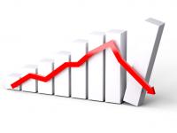 România va intra în recesiune. Avertismentul comunității bancare, după măsurile anunțate de Guvern