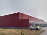 Carrefour închiriază încă 80.000 m sup2; de spațiu de depozitare de la belgienii de la WDP, în Deva și Brazi