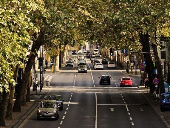 Țara din UE care introduce taxe imense pentru mașinile pe benzină și motorină, dar oferă subvenții pentru vehiculele ecologice