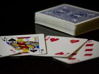 Una dintre cele mai sărace țări din Europa interzice jocurile de noroc, sursă de profit pentru crima organizată