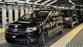 Mai multe modele Dacia, Volkswagen și Seat, rechemate în service, în România. Ce probleme au