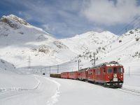 CFR Călători lansează, marți, oferta tarifară  Trenurile Zăpezii 2019 . Cât vor costa biletele spre Valea Prahovei sau Vatra Dornei