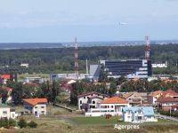 Cea mai scumpă zonă a Capitalei reintră în posesia statului. 224 ha din Băneasa, deținute de Puiu Popoviciu, revin la stat, inclusiv biroul notarial al Ioanei Băsescu