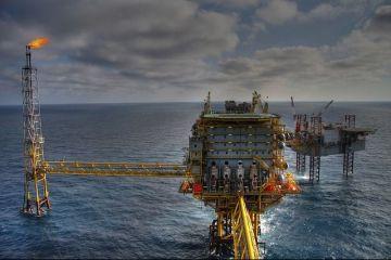 Echipele OMV şi ExxonMobil de exploatare a gazelor din Marea Neagră, desfiinţate. Proiectul, aproape să eșueze din cauza incoerenţei autorităţilor