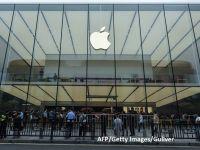 Apple publică rezultatele financiare, după ce a raportat scăderea vânzărilor în 2018. Valoarea companiei s-a prăbușit, de la 1 trilion de dolari