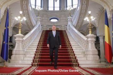 Klaus Iohannis anunță că va respinge propunerile pentru Ministerele Dezvoltării şi Transporturilor și cere explicații PSD pentru lipsa proiectului de buget