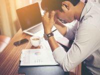 Angajatorii, obligați să măsoare timpul de lucru al fiecărui angajat. Cum motivează CJUE decizia